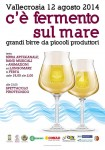 c-e-fermento-sul-mare-2014_Vallecrosia