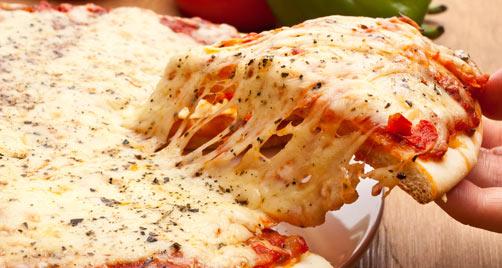 ORMEA: La Festa della Pizza 2019
