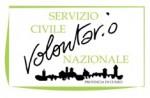 servizio-civile-nazionale_logo