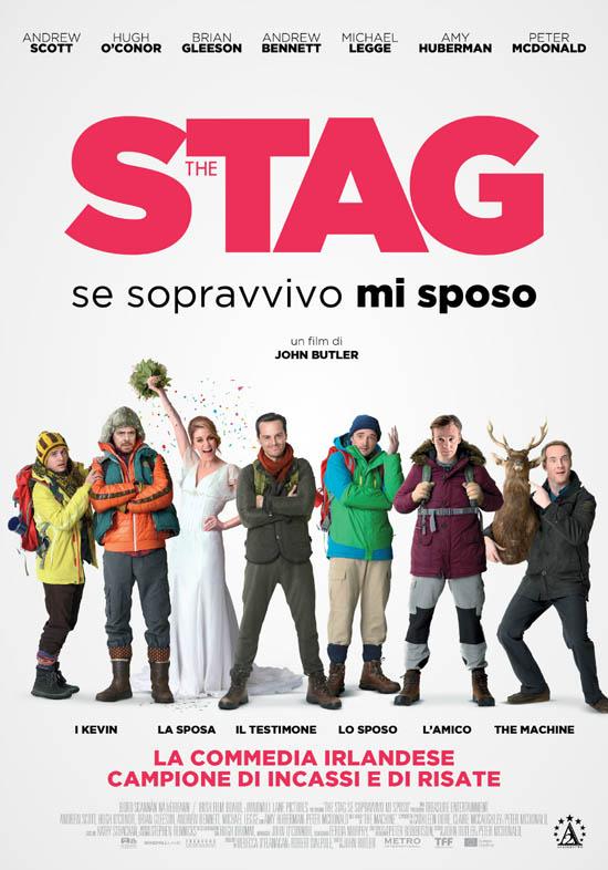 the-stag-se-sopravvivo-mi-sposo_locandina