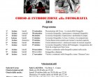 corso-fotografia-Cuneo-settembre-2014