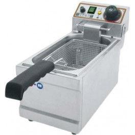 friggitrice-elettrica-da-banco-1-vasca-da-4-lt