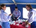 Croce-Rossa-Cuneo_infermiera-volontaria_corso