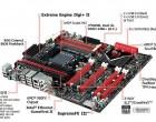 motherboard_line