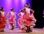 flamenco-bambini