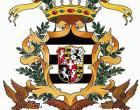 Fossano-stemma