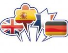 corsi-di-lingue_inglese-spagnolo-francese-tedesco