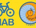 Bicingiro-Cuneo_logo