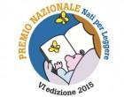 Premio-nazionale-Nati-per-leggere-2015