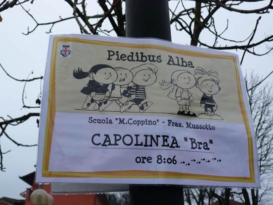 Alba_Piedibus