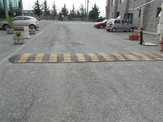 Caramagna-Piemonte_Impianti-sportivi_dossi_2014