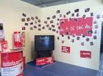 Croce-Rossa-Cuneo_Grande-Fiera-d-Estate-2014_stand