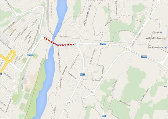 Cuneo_Borgo-San-Giuseppe_lavori-settembre-2014