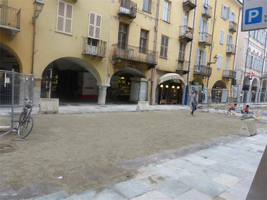 Cuneo_Via-Roma_settembre-2014