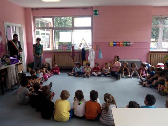 Fossano_1-giorno-di-scuola-2014-2015_Sordella-Bogliotti