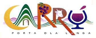 Sagra dell'Uva 2017 a Carrù