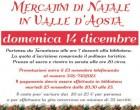 Mercatini-Natale-2014-Valle-d-Aosta_Amici-Biblioteca-Tarantasca