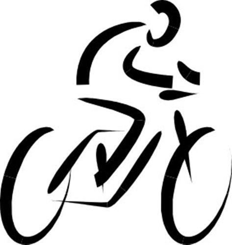 """CUNEO-IMPERIA: 1° Trofeo """"Dalle Alpi al mare"""" di ciclismo"""