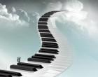 musica-spirituale