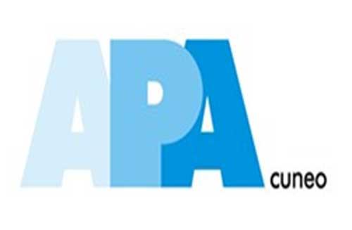 APA-Cuneo_logo