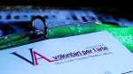 Associazione-Volontari-per-l-arte_logo