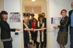 Bra_inaugurazione-sportello-Agenzia-delle-Entrate_ottobre-2014