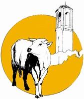 Rassegna Zootenica dei Bovini di Razza Piemontese Ceva 2018