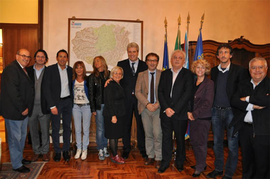 Consiglio-Provinciale-Cuneo_ottobre-2014
