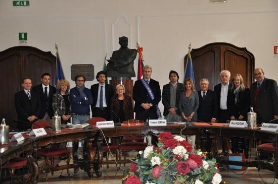 Cuneo_Consiglio-Provinciale_ottobre-2014