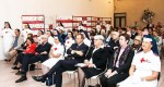 Mondovì_100-anni-Croce-Rossa_ottobre-2014_2