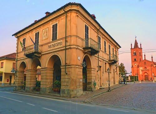 Fiera Mercato di Santa Caterina Murello 2019