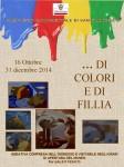 di-colori-e-di-fillia_Cuneo_2014