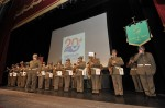 20-anni-Protezione-Civile-Piemonte