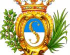 Saluzzo_stemma