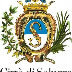 Saluzzo-stemma-ufficiale
