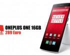 ONEPLUS-ONE-16GB