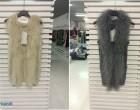 abbigliamento-donna-total-look-firmato-marella-by-max-mara-1416403451