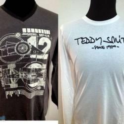 camisetas-manga-larga-otono-invierno-hombre-1415822772