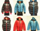 herren-jacken-westen-winter-kollektion-je-stuck-11-90-1416089932