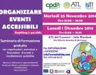 corso-organizzatore-eventi-novembre-2014