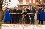 BEE-Villanova-Mondovi-2014_inaugurazione