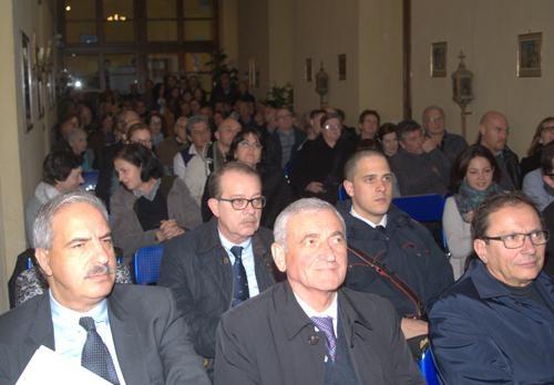 Caramagna-Piemonte_Abazia-Santa-Maria_Sala-Vescovi_2