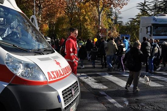 Croce-Rossa-Cuneo_strada