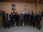 Cuneo_Parco-Fluviale-Gesso-e-Stura_direttivo-2014