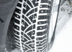pneumatico-invernale
