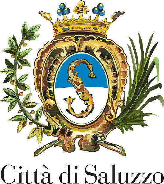Fiera di Primavera 2018 a Saluzzo
