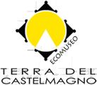 ecomuseo-Terra-del-Castelmagno
