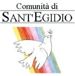 Comunità-di-Sant-Egidio_logo