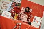 Croce-Rossa-Cuneo_Operazione-Babbo-Natale