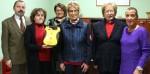 Croce-Rossa-Mondovi_consegna-defibrillatori-Libertas-Mondovi_dicembre-2014